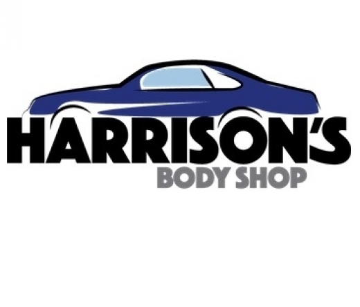 best-auto-body-shop-macon-ga-usa