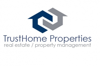 trusthome-properties
