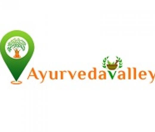 best-travel-moving-services-bengaluru-ka-india