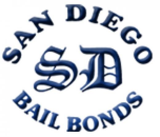 best-bail-bonds-san-diego-ca-usa