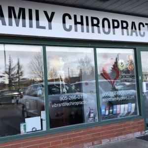 best-chiropractor-vaughan-on-canada