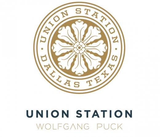 unionstationwolfgangpuck
