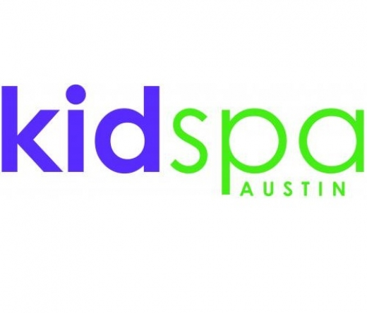 best-child-care-centers-austin-tx-usa
