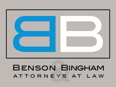 best-attorneys-lawyers-personal-injury-property-damage-reno-nv-usa