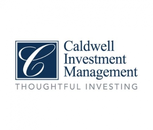 caldwell-investment-management