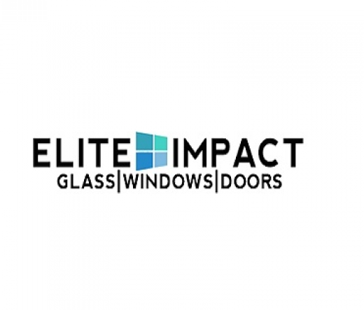 eliteimpactwindows