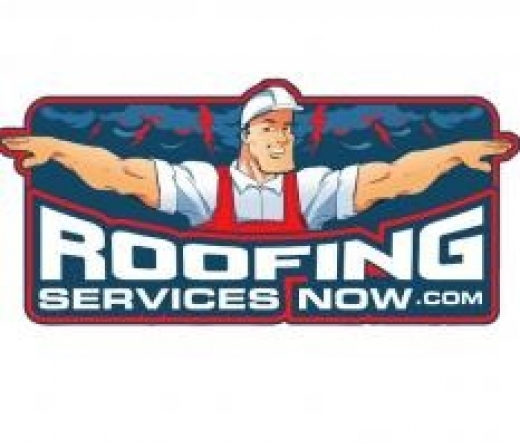 best-roofing-contractors-corpus-christi-tx-usa