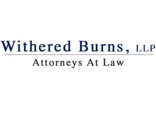 best-attorneys-lawyers-lafayette-in-usa