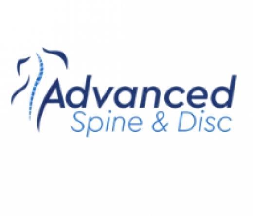 advanced-spine-disc-1