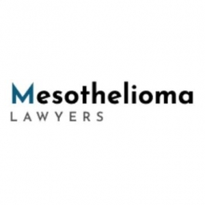 best-corporate-lawyer-houston-tx-usa