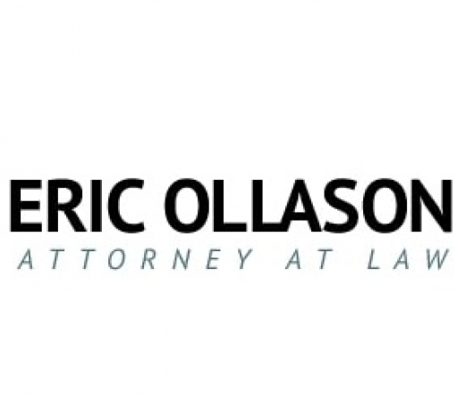 eric-ollason-attorney-at-law-1