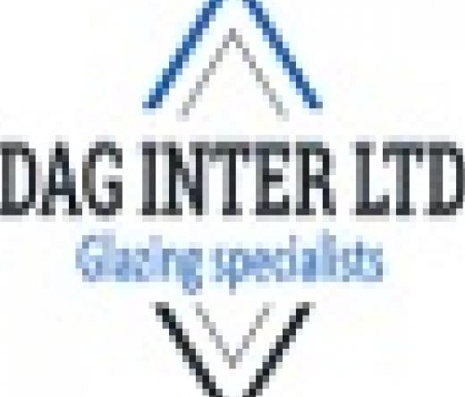 dag-inter-ltd