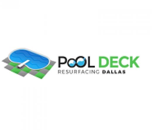 best-pool-service-dallas-tx-usa