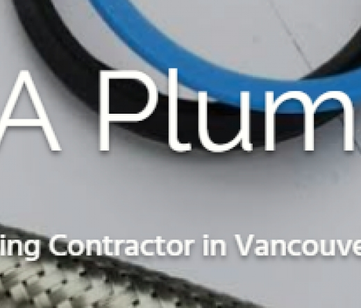 vancouverplumbingservices