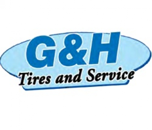 best-auto-repair-maintenance-jacksonville-fl-usa