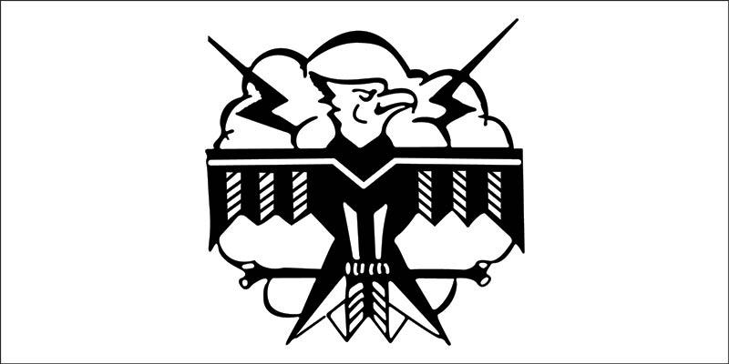 vector-logo-digitemb