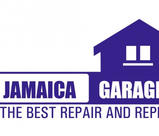 garagedoorrepairjamaicany