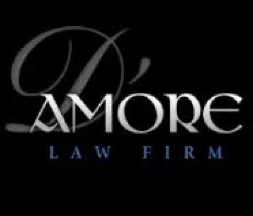 best-attorneys-lawyers-criminal-plano-tx-usa