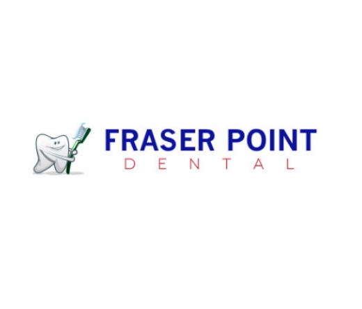 fraser-point-dental