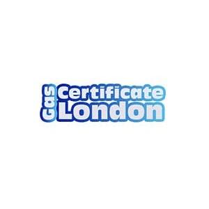 gas-certificate-london