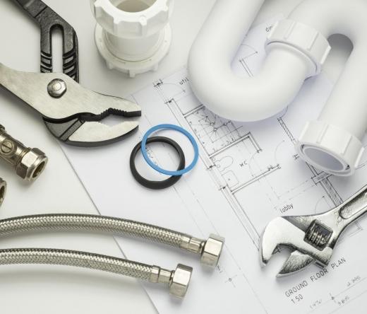 banwell-plumbing