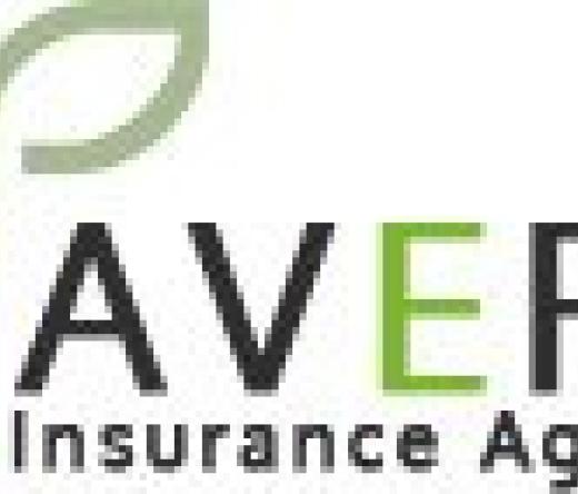 best-insurance-vancouver-wa-usa