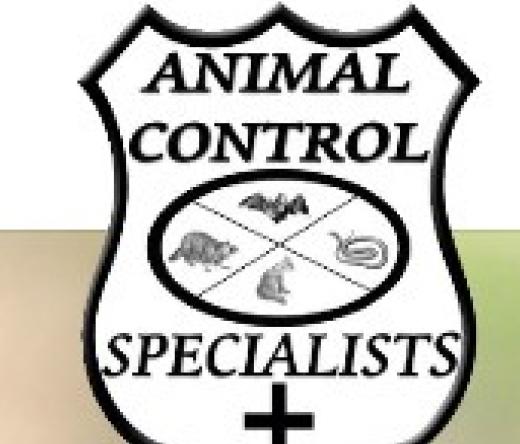 animal-control-specialists-llc