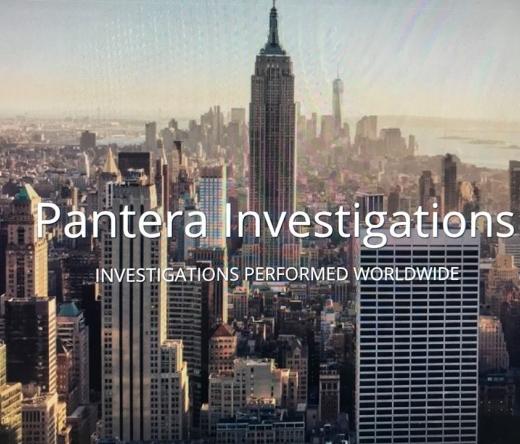 best-investigators-el-paso-tx-usa