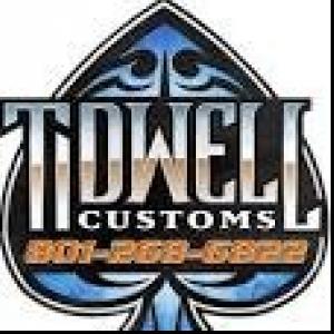 best-auto-customizing-kaysville-ut-usa