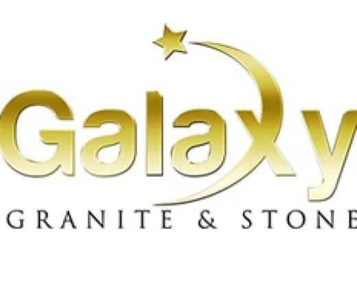 best-granite-dallas-tx-usa