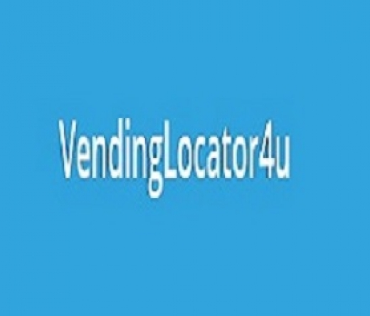 best-food-sales-delivery-albany-or-usa