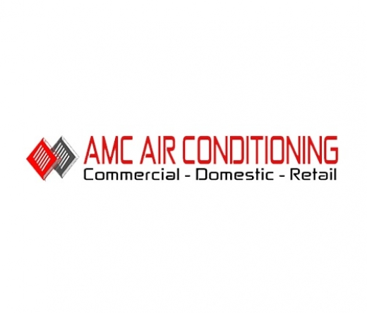 best-air-conditioning-contractors-systems-bedford-england-uk