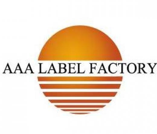 aaalabelfactory