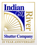 indian-river-shutter-company