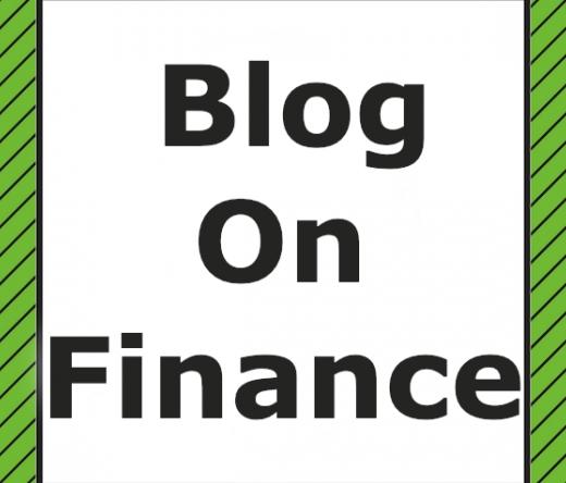 top-loans-london-england-uk