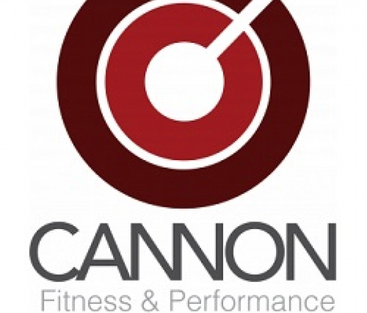 Cannon-Fitness-and-Performance