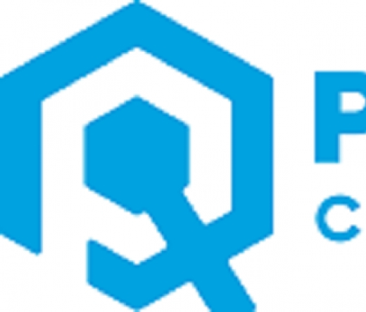 best-computer-business-services-philadelphia-pa-usa