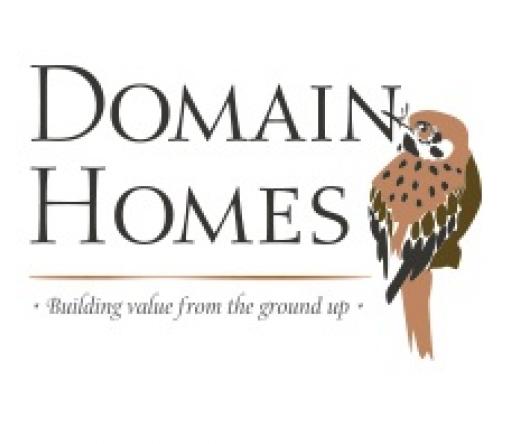 Domain-Homes