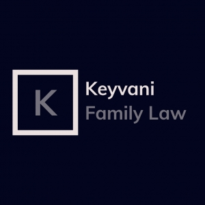 best-attorneys-lawyers-family-barrie-on-canada