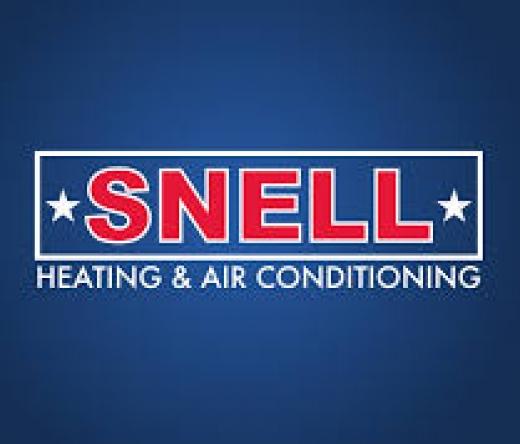 best-furnace-sales-service-sterling-va-usa