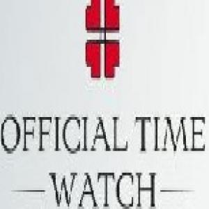 best-watches-service-repair-west-valley-city-ut-usa