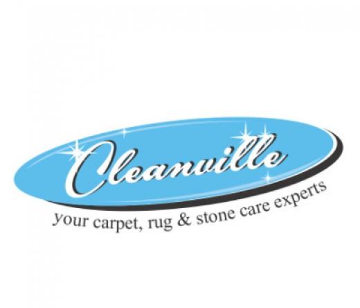 cleanvillecarpetrugstonecare
