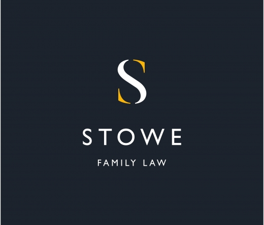best-attorneys-lawyers-divorce-birmingham-england-uk