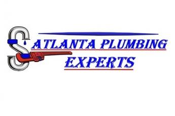 best-plumbers-atlanta-ga-usa