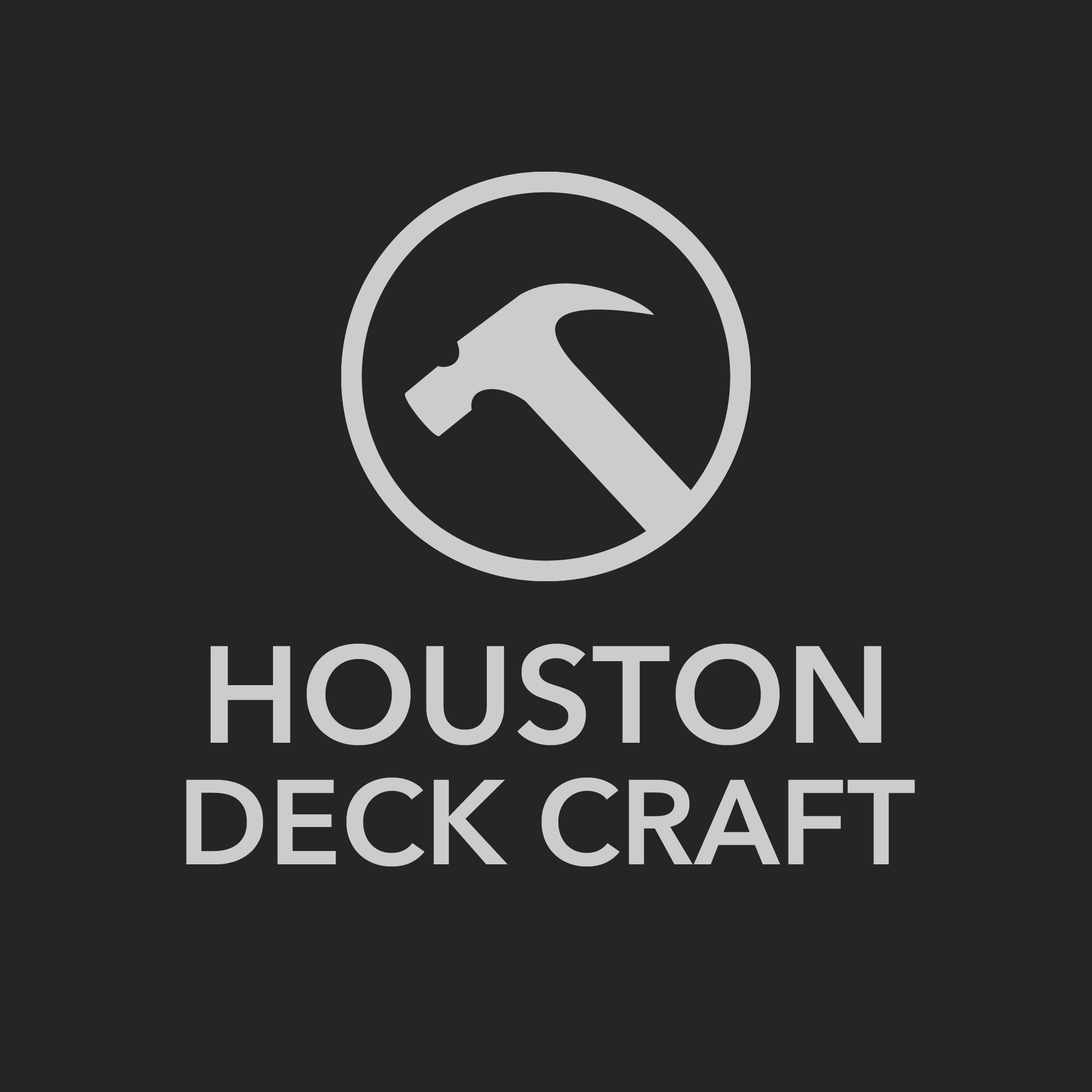 houston-deck-craft