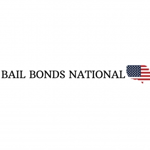 best-bail-bonds-seattle-wa-usa
