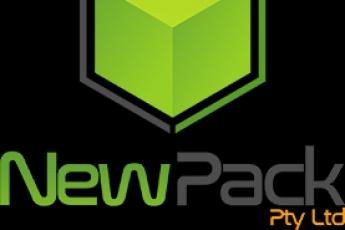 best-packaging-materials-sydney-nsw-australia
