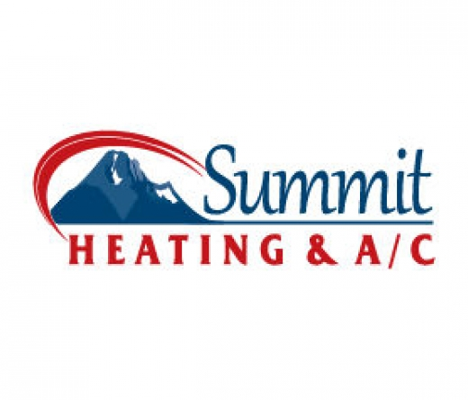 best-air-conditioning-repair-denver-co-usa