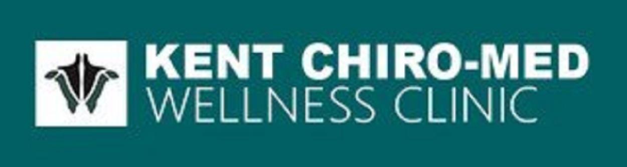 kent-chiro-med-wellness-clinic
