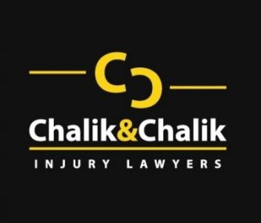 chalikchalik1-6